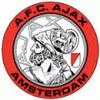Ultra Hardcore * Ajax Amsterdam (2e voor download)