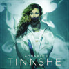 Tinashe Cold Sweat Prod Boi1da Sango And Syksense Mp3