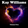 Kay Williams - L-Bomb