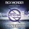Rick Wonder - Head In The Clouds feat. Jonny Rose (Original Mix)