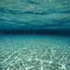 Ocean Of Motion (Best Of Vocal House Music) E&A