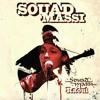 souad massi - Houria(Cover guitare)