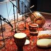 Drum My Groove