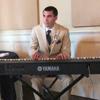 Nirvana- Sam Smith (Piano Cover)