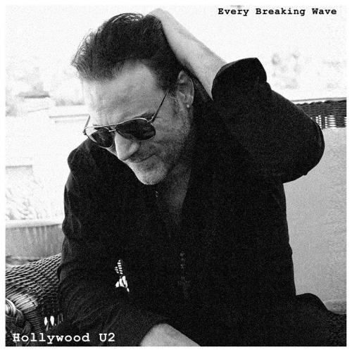 Baixar U2 - Every Breaking Wave - performed by Hollywood U2