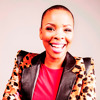THE POWERLIFE EXCLUSIVE WITH WINNIE KHUMALO