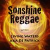 Sonshine Reggae #98