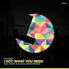 Kolombo - I Got What U Need - (Loulou rec)