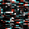 glitchy tech house - Zpek Mix - Oct - 2014