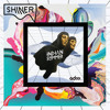 Indian Summer - Shiner ft. Ginger & The Ghost (Option4 Remix) [EDM.com Premiere]