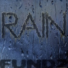 Fundz - Rain (prod. by SoloOnTheTrack)