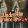 Under My Umbrella! - With Mike