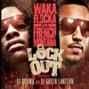 French Montana & Waka Flocka Ft Prodigy