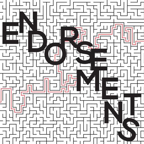 Endorsements: Yes on the Muni bond measure (prop B)