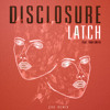 Latch Acoustic