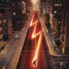 Grant Gustin Brings 'The Flash' To New Life Tonight On The CW