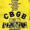 "Jerry Harrison on the film ""CBGB"""
