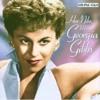 Georgia Gibbs- Kiss Of Fire 1952