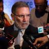 Danilo Medina indignado por muertes en el Robert Reid; ordena investigación