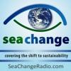 Sea Change Radio: Fracking Moves To China, Part I