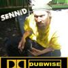 "SENNID vs. SHAN A SHAN -""D.J. SISTA MONA LISA*)"" by SENNID"