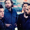 The Killers Enterlude