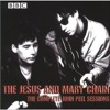 The Jesus and Mary Chain - In The Rain