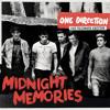 One Direction - Midnight Memories (Worktape)