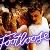 SoundTrack Express-Footloose-Kenny Loggins
