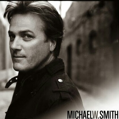 Michael W. Smith - Above All [with lyrics].mp3