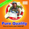 Download Kid Purp-Killa Killa Mp3