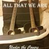 Wagon Wheel (Unplugged Cover)