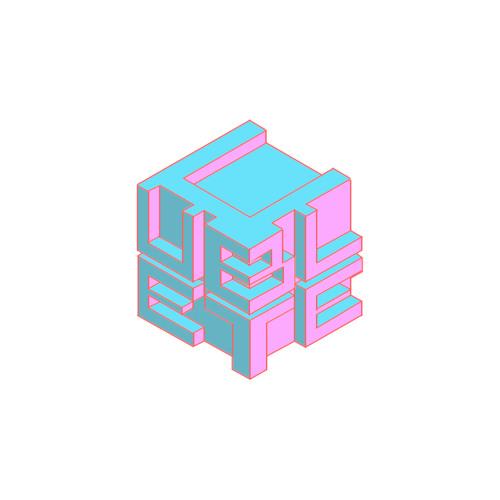 Rameses B - I Need You ft. Charlotte Haining [Cublete Remix]