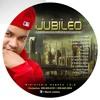 W JUBILEO  Cero Avaricia Video Oficial By NVS Visual