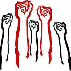 Mensaje a Ayotzinapa/ ENEE Oaxaca
