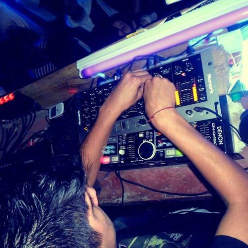 CUMBIA TRISTE  -- RE  -   -- SONIDO DJ MATHII