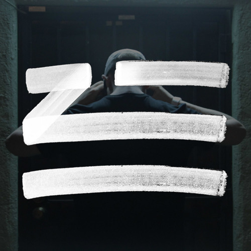 ZHU - Paradise Awaits (Akouo Remix)