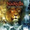 Narnia - The Battle original piano cover (sneak peak)