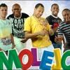 Rádio Mania - Molejo - Samba Rock