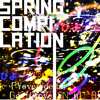 mAoA9 - Fxxkin' Spring Wobble [F/C Spring Compilation]