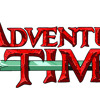 Ancient Stones  The Elder Scrolls V Skyrim Original Game Soundtrack by Halbschatten
