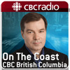 Canadian Broadcasting Corp. Radio One