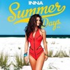 INNA - Summer Days (by Play & Win)