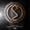 Disciple Vol. Mix 19 - Diamond Eyes [Free Download]