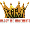 WAGGYTEE - THE BASHMENT EXPLOSION LIVE AT CAFE IGUANA PINES  (FRI SEPT 26th 2014)