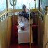 Khutbah Idul Fitri 1435 H Masjid Al-Ikhlas_Aa To Tihamah