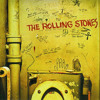 MAKING OF ROLLING STONES 1968 BEGGARS BANQUET