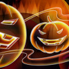 halloween intro 2014 by KLP
