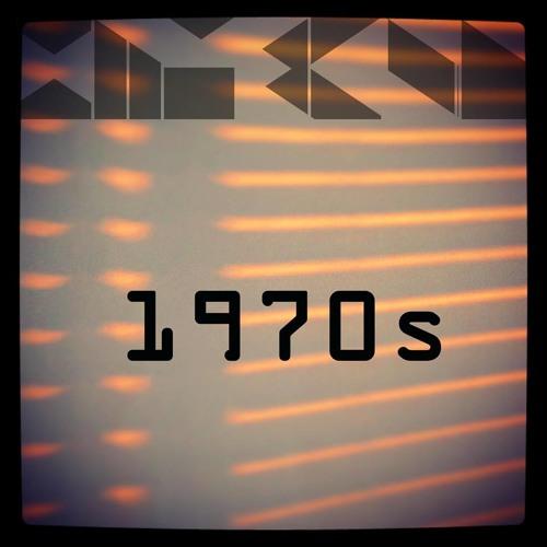 ximekon (2014) - 1.970s