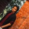 Dhono Dhanne Pushpe Bhora by Lalon Mahmud